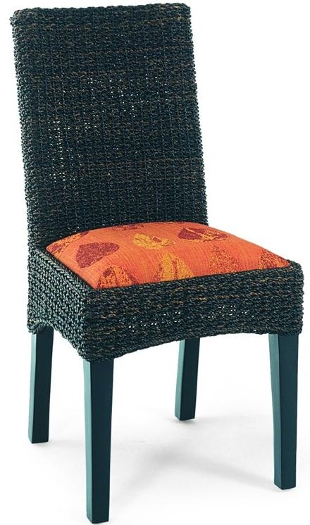 Jídelní židle - Artium - RB-0511-S