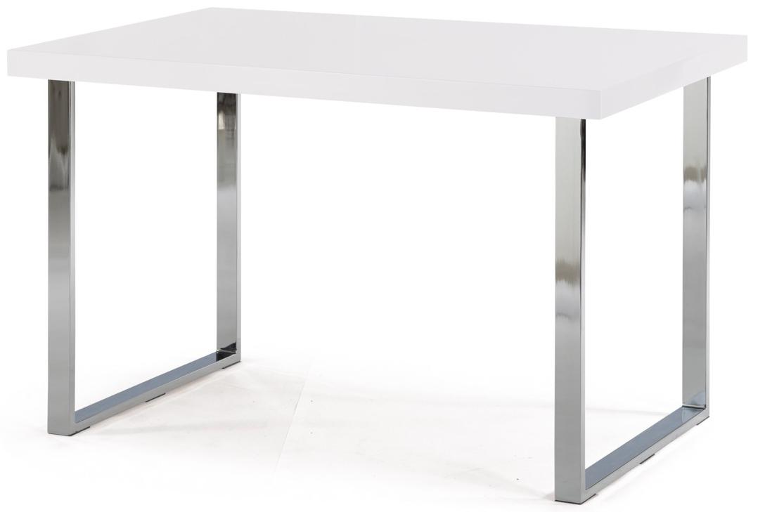 Jídelní stůl - Artium - A770 WT (pro 4 osoby)