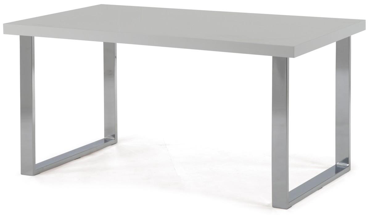 Jídelní stůl - Artium - A880 WT (pro 6 osob)