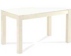 Jídelní stůl - Artium - AT-2089 VAN (pro 4 osoby)