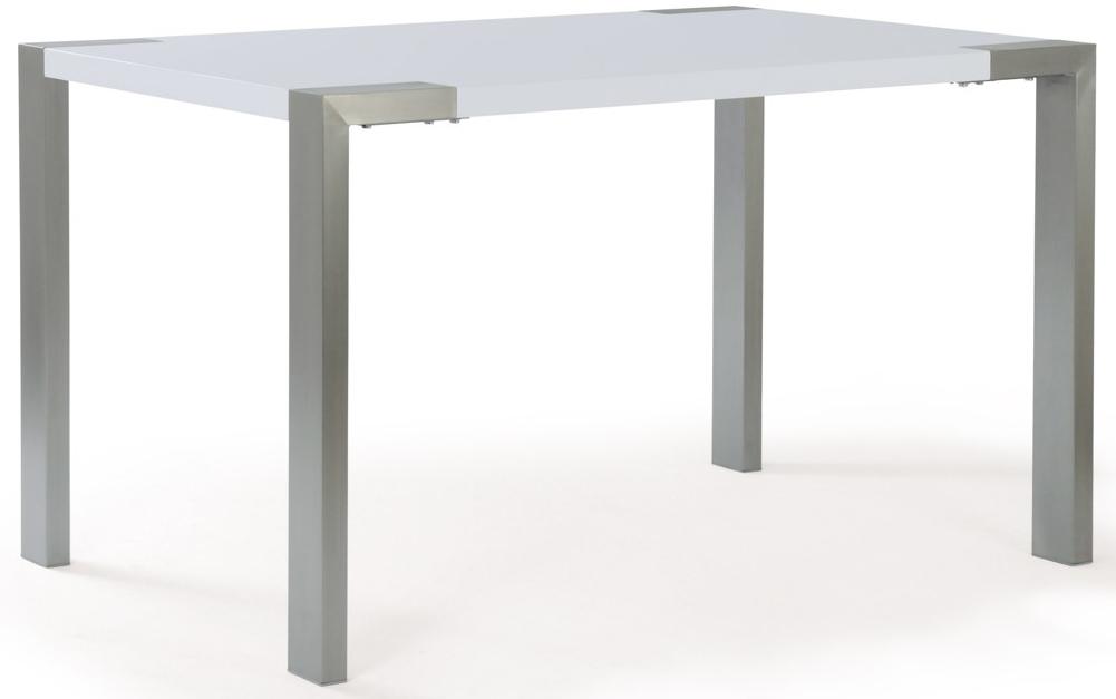 Jídelní stůl - Artium - AUT-6903 MAT (pro 4 osoby)