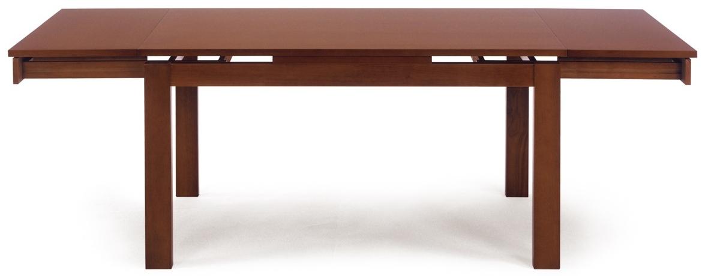 Jídelní stůl - Artium - BT-4202 TR2 (pro 6 až 10 osob)