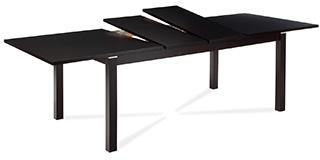 Jídelní stůl - Artium - BT-6990 BK (pro 8 až 10 osob)