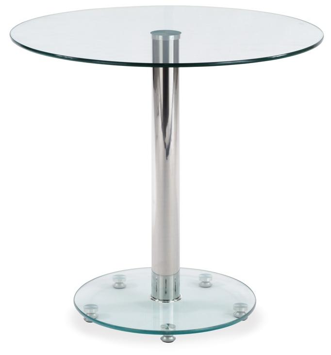 Jídelní stůl - Artium - GDT-839 (pro 4 osoby)