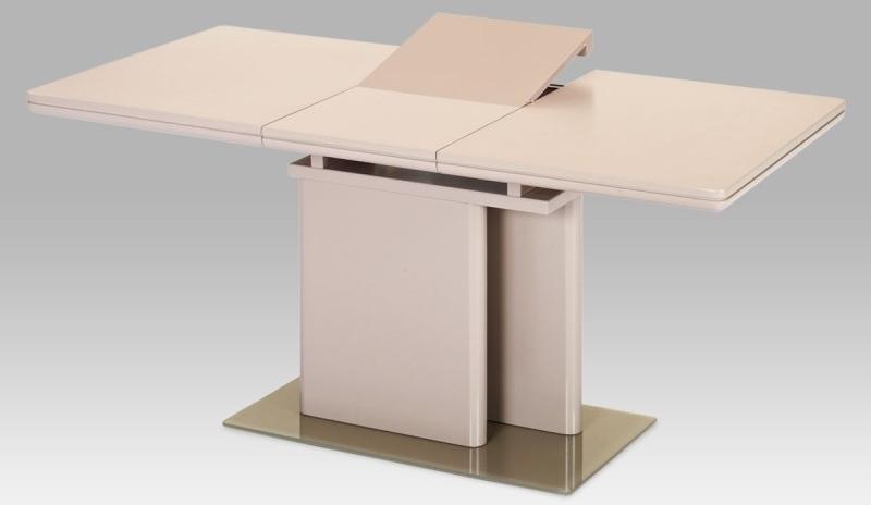 Jídelní stůl - Artium - HT-655 LAN (pro 4 až 6 osob)