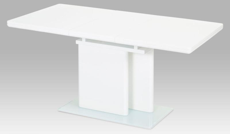 Jídelní stůl - Artium - HT-655 WT (pro 4 až 6 osob)