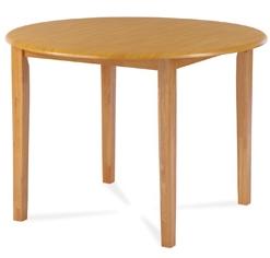 Jídelní stůl - Artium - LEOPARD OL (pro 4 osoby)