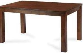 Jídelní stůl - Artium - WDT-181 WAL2 (pro 6 osob)