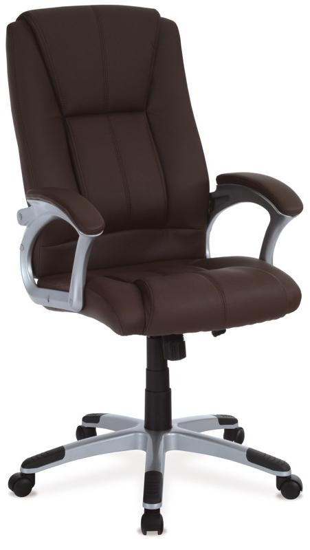Kancelářské křeslo - Artium - KA-N637 BR