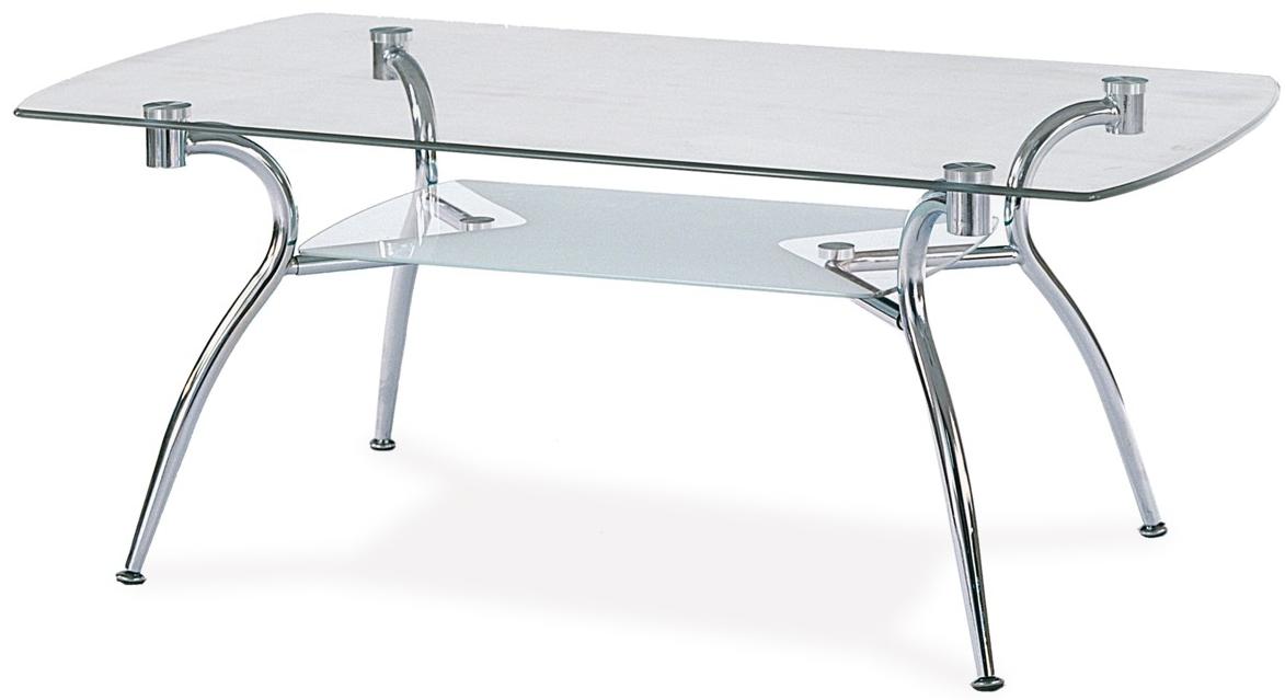 Konferenční stolek - Artium - AF-1044