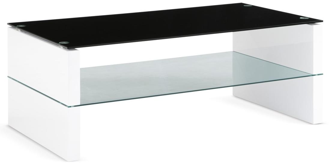 Konferenční stolek - Artium - AHG-029 WT