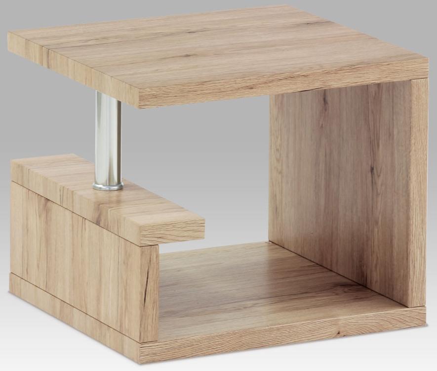 Konferenční stolek - Artium - AHG-046 SRE