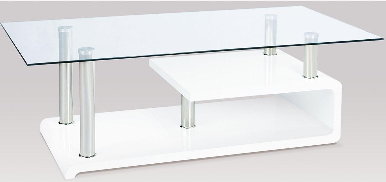 Konferenční stolek - Artium - AHG-058 WT