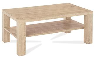 Konferenční stolek - Artium - AHG-113 SON