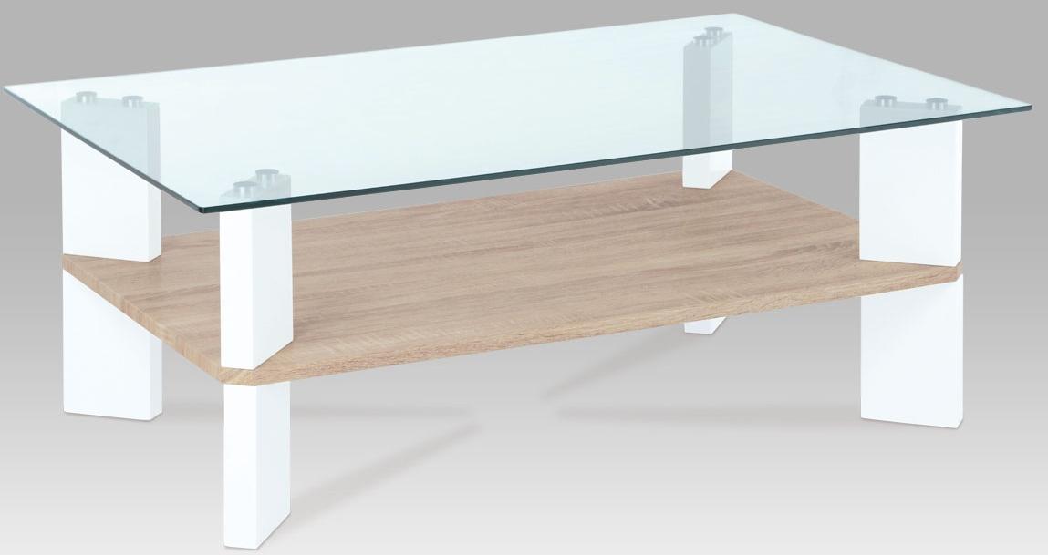 Konferenční stolek - Artium - AHG-134 SON