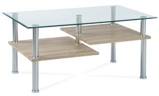 Konferenční stolek - Artium - GCT-307 SON