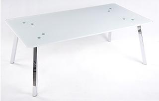 Konferenční stolek - Artium - GCT-530 WT