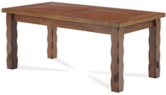 Konferenční stolek - Artium - TC-1910 RTR