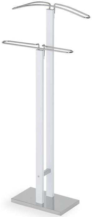 Němý sluha - Artium - GC1900