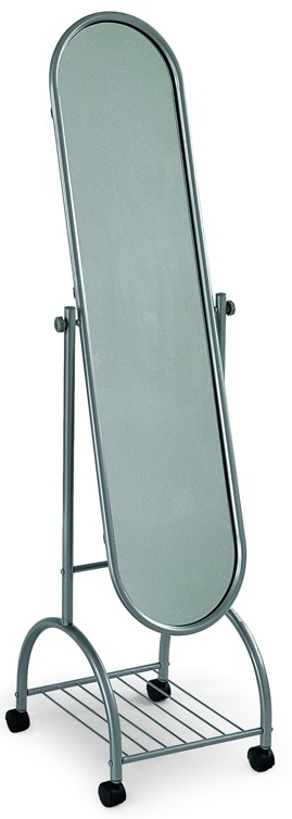 Zrcadlo - Artium - WJD703A