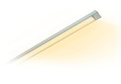 Osvětlení ke komodě - Bog Fran - Clever CV 4