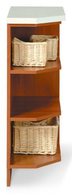 Spodní kuchyňská skříňka, rohová - Bog Fran - Delicja - D-14 P