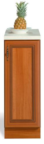 Spodní kuchyňská skříňka - Bog Fran - Delicja - D-16/DF-5 P