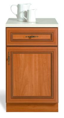 Spodní kuchyňská skříňka - Bog Fran - Delicja - D-20/DF-17 P