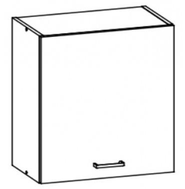 Horní kuchyňská skříňka - Bog Fran - Eliza - EZ2 G50