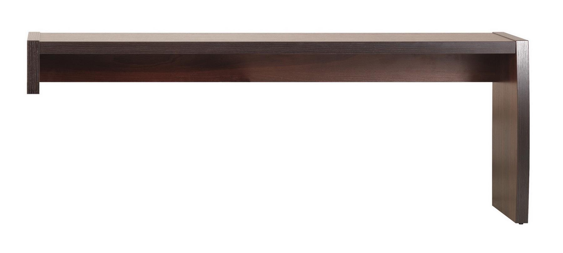 Nástavba na TV stolek - Bog Fran - Forrest FR/3