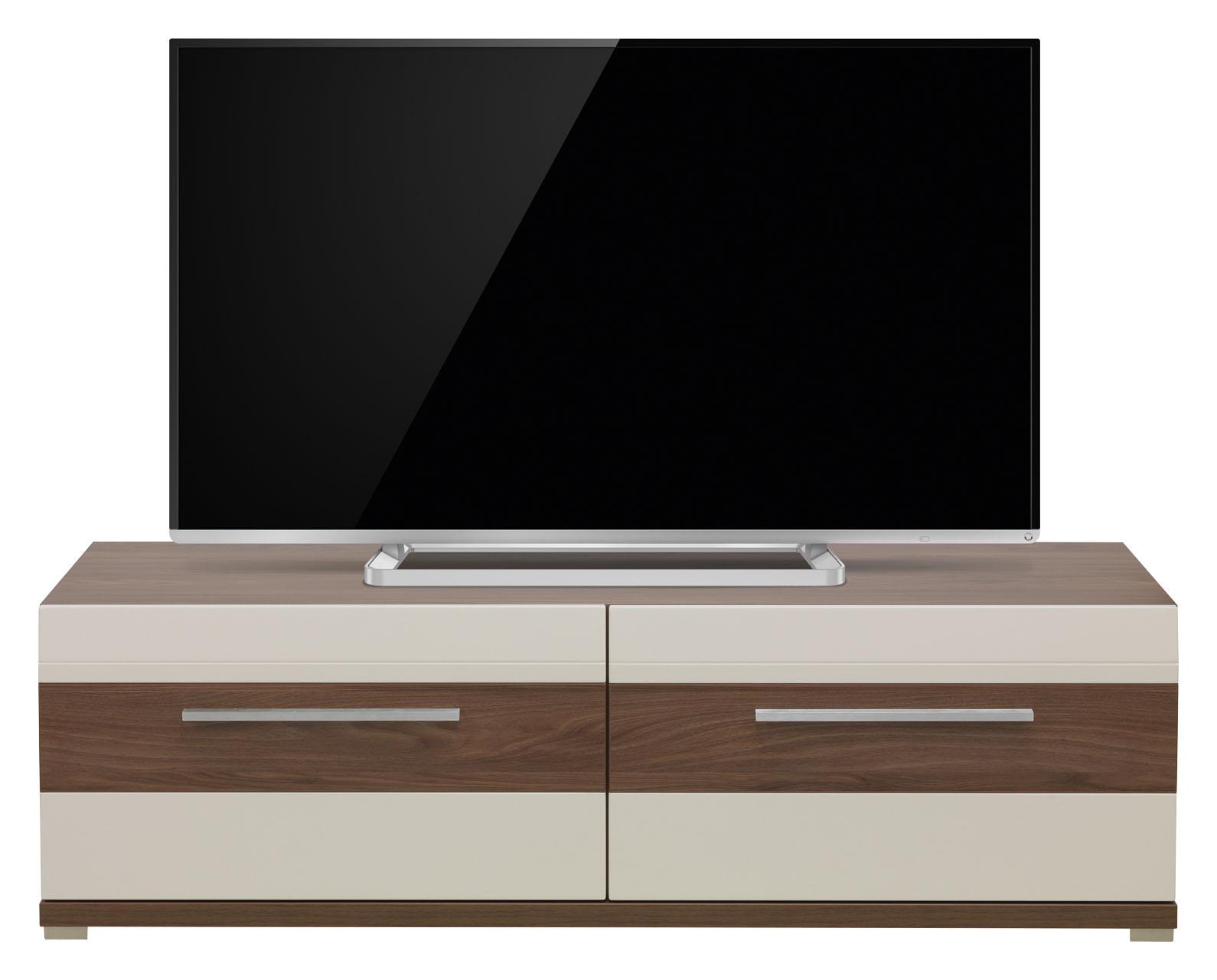 TV stolek/skříňka - Bog Fran - Moka - MK 1