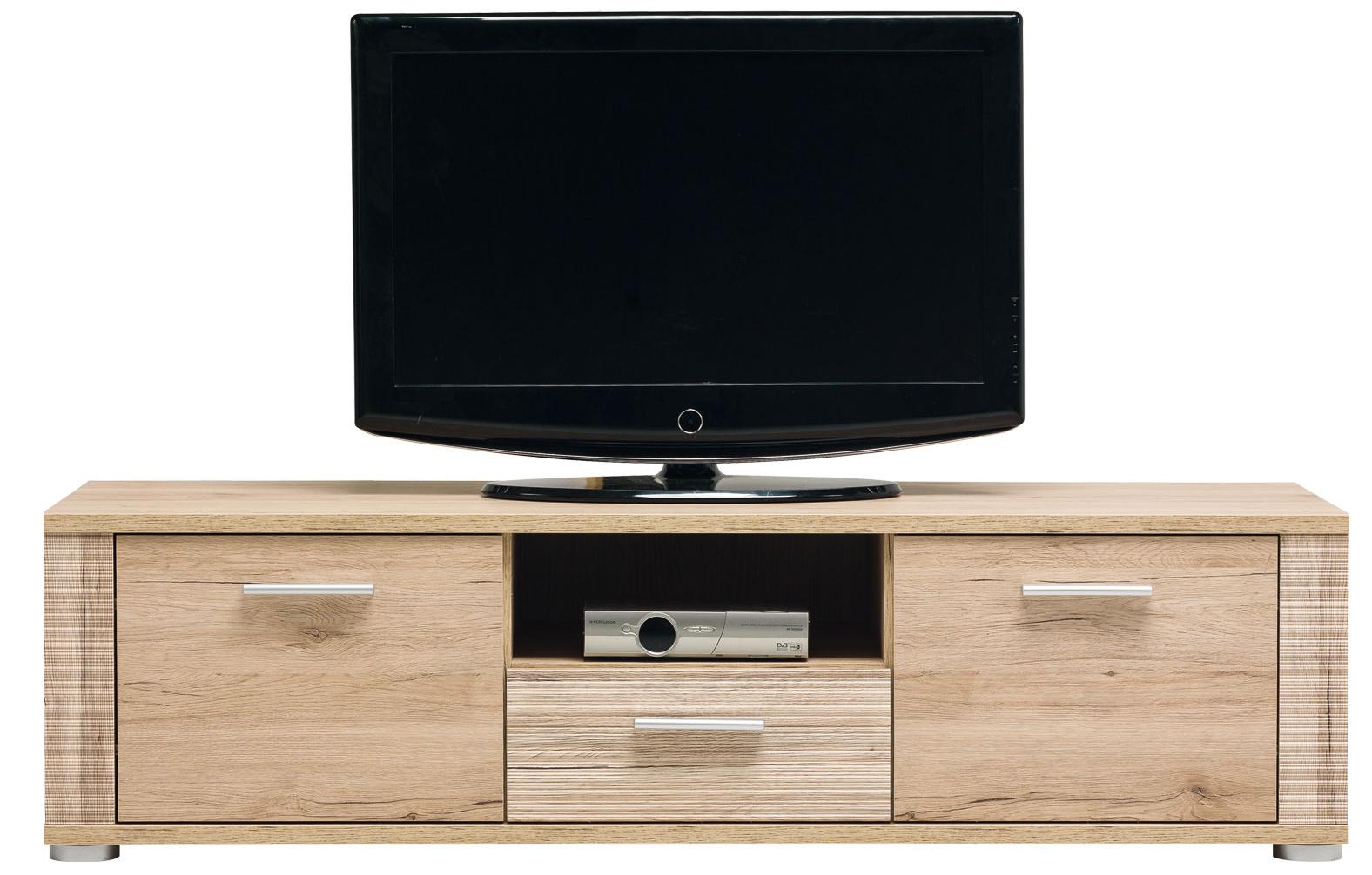 TV stolek/skříňka - Bog Fran - Nicol - NC 1