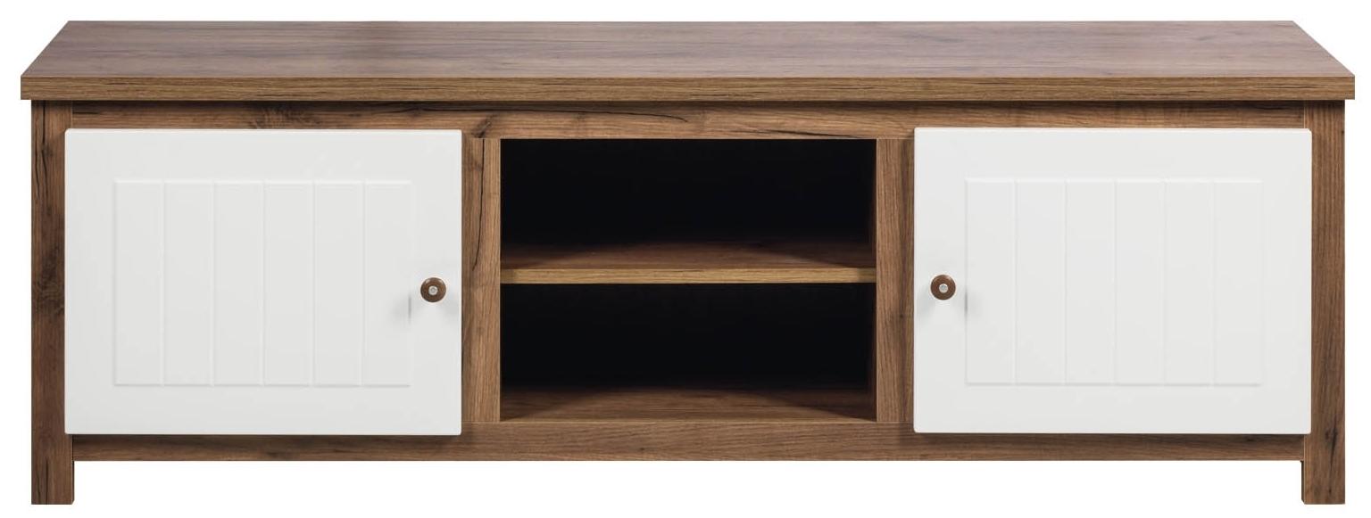 TV stolek/skříňka - Bog Fran - Stix - ST 1