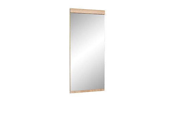 Zrcadlo - BRW - Academica - LUS/50