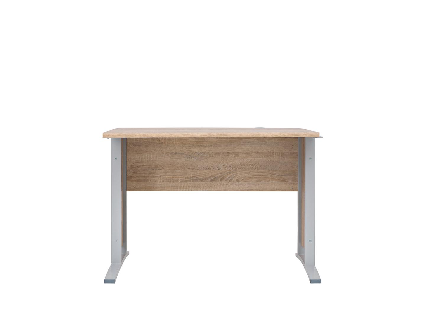 PC stolek - BRW - Office - BIU/72/100