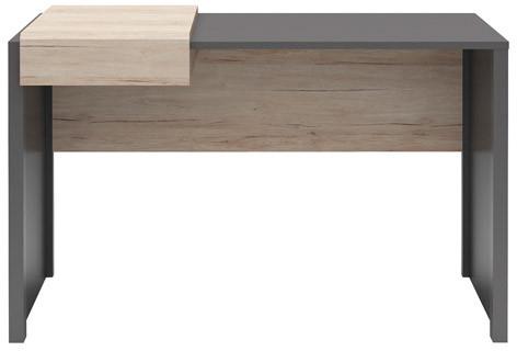 PC stolek - BRW - B07 - BIU1S/120