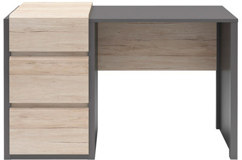 PC stolek - BRW - B07 - BIU3S/120