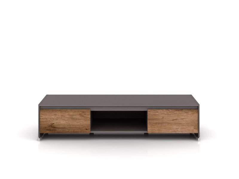 TV stolek/skříňka - BRW - Fini - RTV2S/3/14