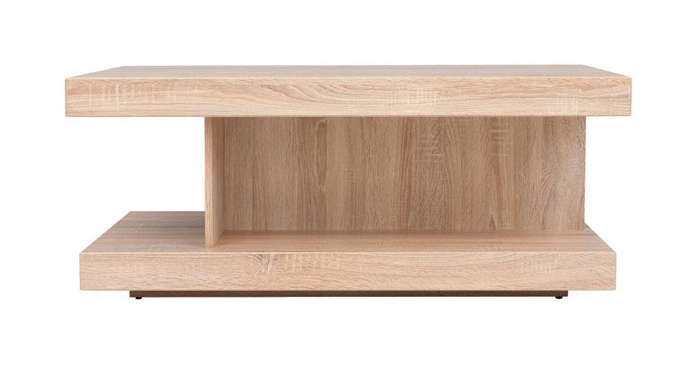 Konferenční stolek - BRW - Teza
