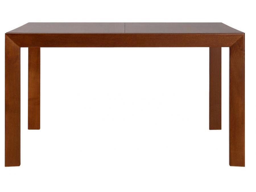 Jídelní stůl - BRW - LARGO CLASSIC - STO (pro 4 až 6 osob)