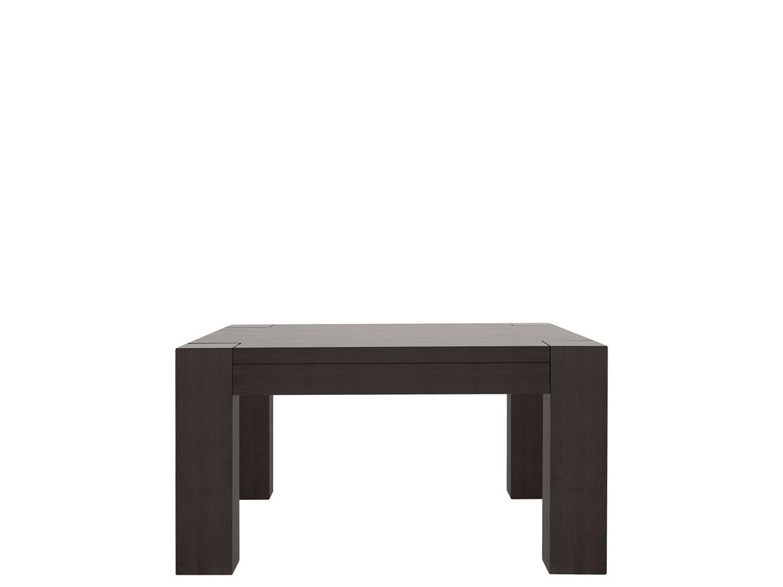Konferenční stolek - BRW - Luton 90/90 wenge