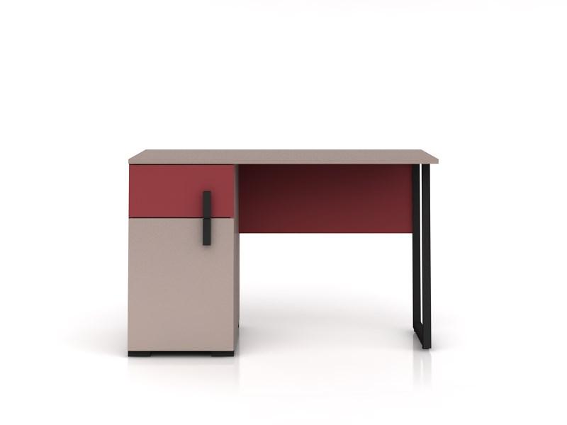 PC stolek - BRW - Nikko - BIU1D1S