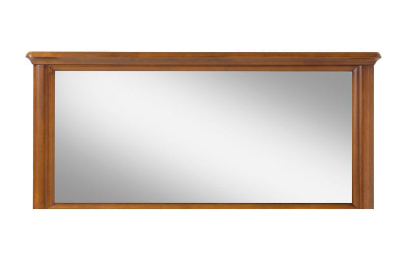 Zrcadlo - BRW - Orland - Lus (Třešeň Orlando)
