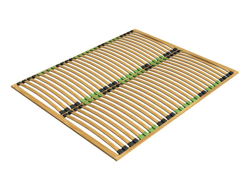 Lamelový rošt 200x160 cm - BRW - Ergo Plus