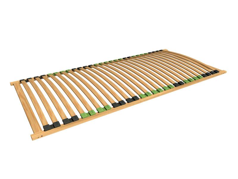 Lamelový rošt 200x90 cm - BRW - Ergo Plus