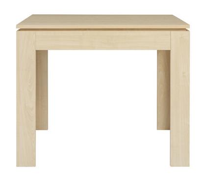 Jídelní stůl - BRW - STOL/90 (pro 4 osoby)
