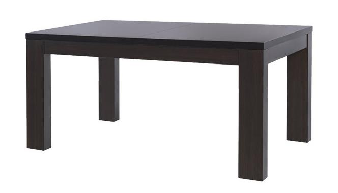 Jídelní stůl - BRW - AJPI (pro 6 až 8 osob)