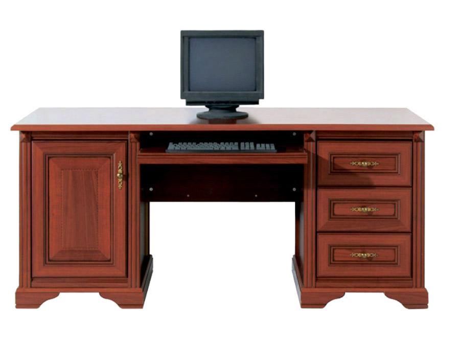 PC stolek - BRW - STYLIUS - NBIU 170