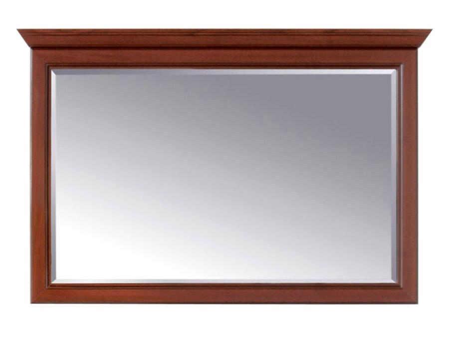 Zrcadlo - BRW - STYLIUS - NLUS 125