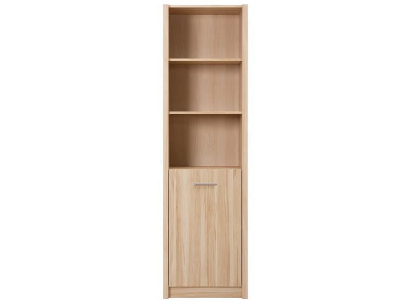 reg l brw seti reg1d 57 hezk n. Black Bedroom Furniture Sets. Home Design Ideas